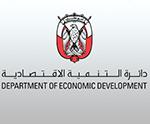 DED Dubai